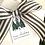 Thumbnail: Hang Tags--Pine Trees