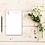Thumbnail: Personalized Notepad CROSS