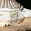 Thumbnail: Acrylic Stemless Wine Glass--Personalized