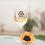 Thumbnail: Acrylic Wine Glass--Personalized