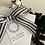 Thumbnail: Hang Tags--Wreath