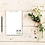 Thumbnail: Personalized Notepad HOUSE
