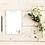 Thumbnail: Personalized Notepad ELEPHANT