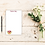 Thumbnail: Personalized Notepad FALL