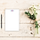 Thumbnail: Personalized Notepad