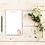 Thumbnail: Personalized Notepad BEACH