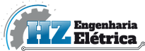 logo-hzengenharia.png