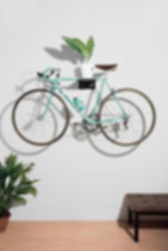 foto suporte bike ambientado site.jpg