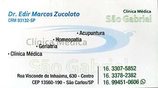 IMG-20200107-WA0015.jpg