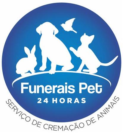 logo funerais pet.png