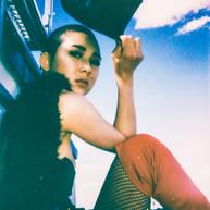 charlie-mai-2020-polaroid-6jpg