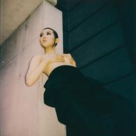 charlie-mai-2020-polaroid-3jpg