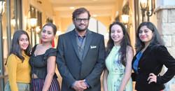 Pankaj Kumar Video song