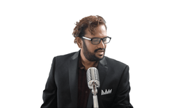 Pankaj Kumar Official-min (1)