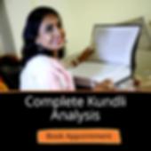 Kundli Analysis.png