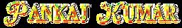 Pankaj_Kumar_Name__1_-removebg-preview_e