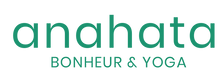 Anahata-logo-juil2019_suite.png