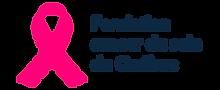 fr_logo_fondation_cancer_sein_quebec.png