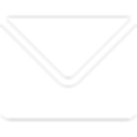 mfg-labs-iconset_2014-07-29_mail_800_0_f