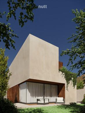 Casa em Vilar do Pinheiro