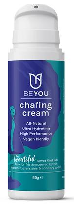 BeYou Chafing Cream