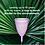 Thumbnail: BeYou Menstrual Cup