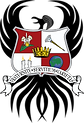 Kappa-Phi-Lambda-Official-Crest-PNG-2016