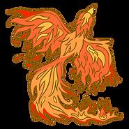 cd7a2644a730161cb6b50e85a9790f6b-phoenix