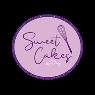 SweetCakes_Logo_Final.png