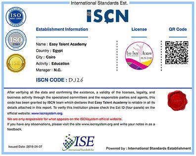 certificate-n1.jpg