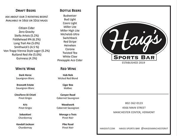 Haigs Menu May 2021 page 2.JPG