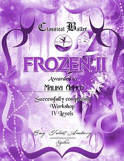 Frozen-II-Certificate2.jpg