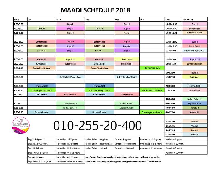 schedule-maadi-2018.png