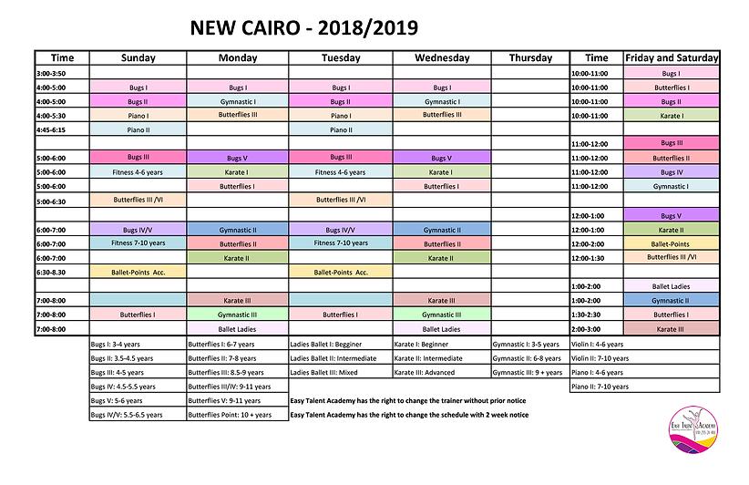 Schedule-newcairo-2018.png