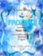 Frozen-II-Certificate.jpg