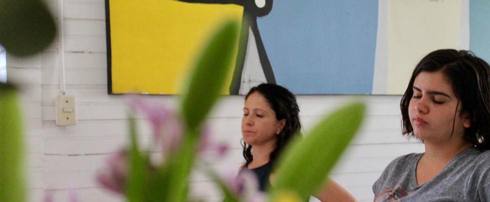 Sesion de yoga con Maria Jose Mesen 2.jp
