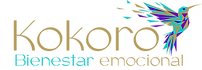 Logo Final PED.png