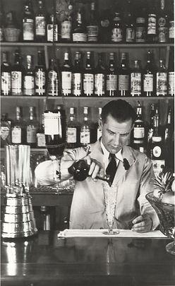 Trader at Bar.jpg