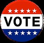 vote-1319435_640.png