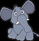 elephant-1316325_1280.png