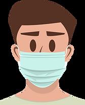 wearing-a-mandatory-mask-5405387_1280.png