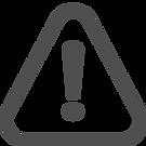4105944-critical-danger-exclamation-haza