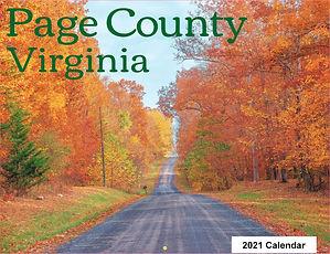 calendar cover 2021.jpg