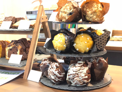 Range of sweets.jpeg