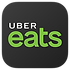 Uber-Eats-Icon.png