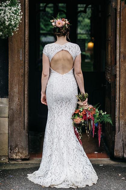 MIKE_AMY_WEDDING_COUPLEI-17.jpg