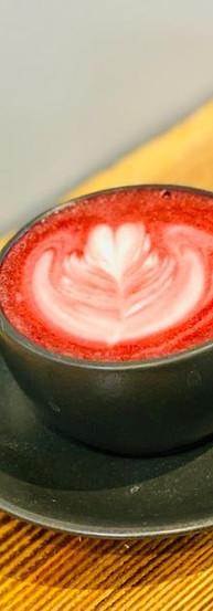 Beetroot Cacao.jpeg