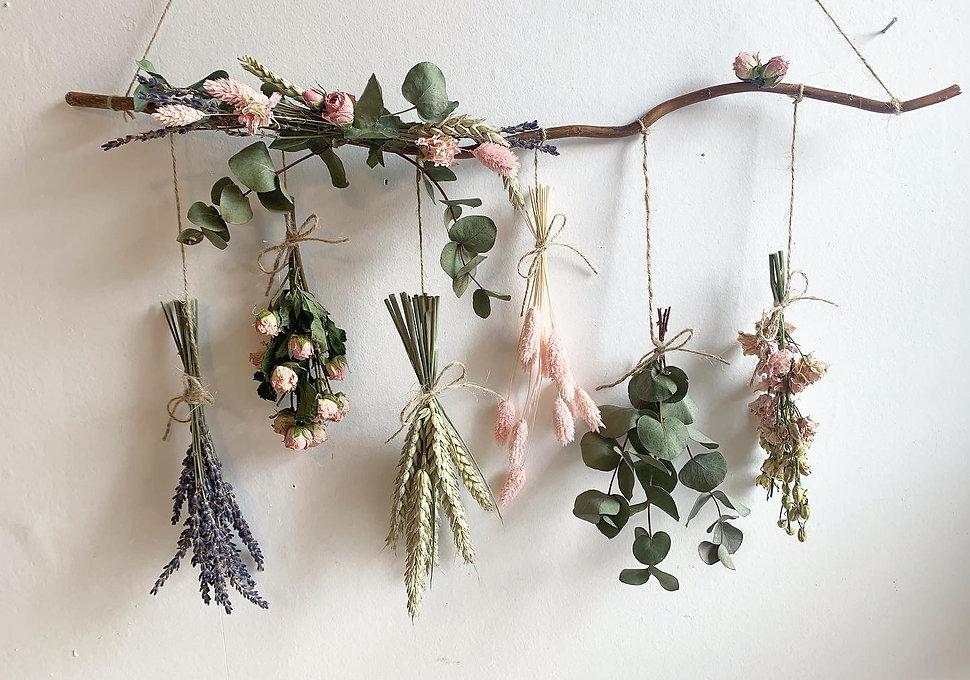 order dried flowers.jpg