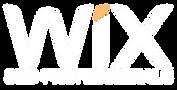 WIX UK SEO PROFESSIONALS.png