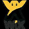 wix seo service.png